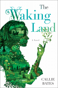 The Waking Land (2017)