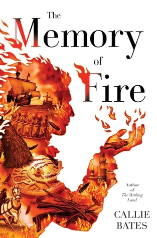 the-memory-of-fire